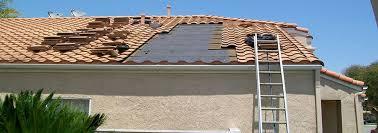 tile roof leak repairs sarasota fl from 179