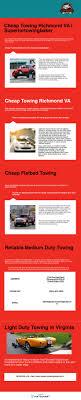 100 Tow Truck Richmond Va Superior Ing Superiortowingbaker On Pinterest