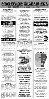 PHS To Host Area One Special Olympics Friday Cdl Traing Classes In Arkansas 21 Trucking Schools 2018 Info Towing Companies Hot Springs Ar Wrecker Services 24 Hour Weather Doesnt Stop Runners At Olympic Day Run On St Croix Cleveland County Herald Page 2 Your Newspaper Since 1888 Pine Bluff Truck Driving School Advanced Career Institute Poinsett Moving Rentals Budget Rental Quality Inn Suites Room Prices From 59 Deals Truckdomeus How To Choose The Best In Ft Lauderdale Auto Transport Vehicle Shipping High End