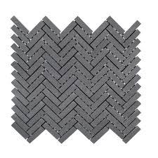 jeff lewis tile flooring the home depot
