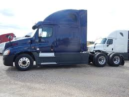 Pro Equipment Sales Nikola Motor Gets 23b Worth Of Preorders For 2000hp Electric Mack Trucks Used Freightliner 18 Wheelers Saleporter Truck Sales Dallas Here Comes A Selfdriving 18wheeler Wheeler Inventory Lg Group Llc For Sale Gulfport Ms New And Used Trucks For Sale Ari Legacy Sleepers Jordan Inc Concept Wheeler Detroit Auto Show 2014 Youtube Quality Corp One Non Cdl Up To 26000 Gvw Dumps