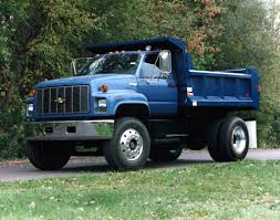 1990–99 Chevrolet Kodiak C7500 Regular Cab Dump Truck Kodiak Backstage Limo Oklahoma City 1996 Chevrolet Dump Truck Item At9597 Sold March Tent Tacoma World 2006 C4500 Pickup By Monroe Truck Equipment Pick 1992 Chevrolet Kodiak Topkick Dump Truck W12 Snow Plow Chevy 4500 Streetlegal Monster Photo Image 1991 Da8846 Octob Topkick For Sale Rich Creek Virginia Price Us 2005 6500 Flatbed For Sale 605699 Canvas Tent Midsized 55 6 Bed Stake Body 11201