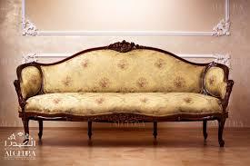 100 Interior Design Victorian Style