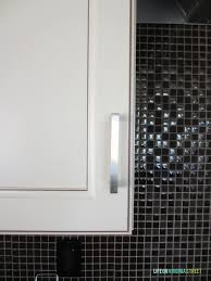 Thermofoil Cabinet Doors Vancouver by Painting Thermofoil Kitchen Cabinets Home Decorating Interior