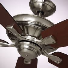 Retractable Blade Ceiling Fan Singapore by 60 Inch Indoor Outdoor Ceiling Fan Emerson