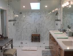 Thinset For 12x24 Porcelain Tile by Calacatta Oregon Tile U0026 Marble