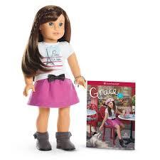 Barbie Curvy Fashionista 105 Review 2019 Adventures In Barbie