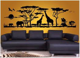wohnzimmer afrika style wohnzimmer im afrika style