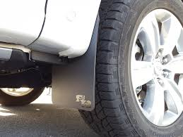 Ford F-150 2015+ Mud Flaps – RokBlokz Front Rear Molded Splash Guards Mud Flaps For Ford F150 2015 2017 Husky Liners Kiback Lifted Trucks 2000 Excursion Lost Photo Image Gallery 72019 F350 Gatorback Flap Set Vehicle Accsories Motune Rally Armor Blue Focus St Rs Rockstar Hitch Mounted Best Fit Truck Buy 042014 Flare Rear 21x24 Ford Logo Dually New Free Shipping 52017 Flares 4 Piece Guard For Ranger T6 Px Mk1 Mk2 2011 Duraflap Fits 4door 4wd Ute