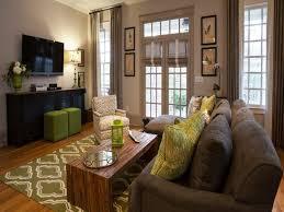 100 Bungalow Living Room Design Decorating Ideas Craftsman Charming