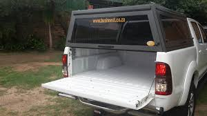 For Sale – D4D Double Cab Toyota Hilux 2015 Bush Nest Canopy ... Fibre Body Att Service Truck All Fiberglass 1447 Youtube Chevy Gmc Canopies The Canopy Store Dog Truck Topper For Sale Woodland Kennel Leyland Daf T45 4x4 Personnel Carrier Shoot Vehicle With Overland Series Cap Are Caps And Tonneau Covers Parts Tonneaus Seemor Tops Customs Mt Camper Shell Flat Bed Lids Work Shells In Springdale Ar 2017 Dodge Caps Toppers Mesa Az 85202 Commercial World Liners Toppers Drake Equipment Jason Force Fiberglass Ishlers