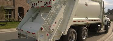 100 Garbage Truck Manufacturers PakMor Limited Refuse Industry Design Engineering And Manufacturing