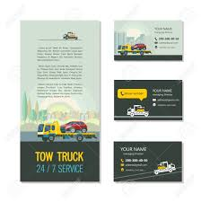 Evacuation Vehicles. Tow Truck For Transportation Faulty Cars ... Tow Truck Business Cards Lovely Card Abroputerscom Masculine Serious Fencing Design For A Company By Trucking Ideas The Best 2018 Bold Topgun Autobody And Famous Towing Cute Colourful Home Movers Tow Evacuation Vehicles For Transportation Faulty Cars Elegant Fleet Vehicle Graphics Signs Of The Logo Tags Staples Com Rhdomovinfo Magnificent Impressive Customizable Pinterest Mca Luxury Benefit Towing Flyer Mcashop 19