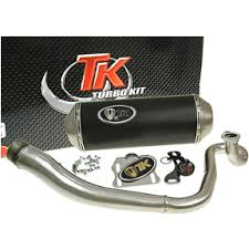 Scooter Dynasty LLC Is An Authorized Hyosung TGB Kymco SYM Lance SSR And Genuine Dealer All Trademarks On The Site Are Property Of Their