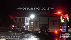 01-16-17 Pratt, KS - Fire Crews Respond To Downed Power Lines ... Jumping Jack Flash Hypothesis Its A Gas 2016 Oct Fire Barn Sports Bar In Omahanightoutguidecom Video Directory Omaha Ms Pub Youtube In Redhot Housing Market Some Homes Are Selling Above All That Does Not Glitter Two Buildings Destroyed Friday Afternoon Fire Near Kearney Menu Kills 400 Hogs Destroys Barn The Globe Zip Lines Alpine Slide Rockclimbing Walls And More Planned Ems Firerescueomaha Twitter