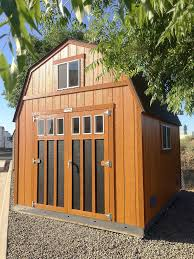 Tuff Shed Inc Linkedin by The World U0027s Best Photos Of Barn And Premier Flickr Hive Mind
