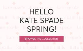 RocksBox Kate Spade Spring 2018 Collection Available Now + ... Tegu Com Coupon Uk Poultry Supplies Discount Code Kate Spade New York Framed Picture Dot Monster Iphone 7 Case Coupons 30 Off Everything Today At Take An Extra 40 Off Your Next Handbag The Spade Price Singapore 55 Inch Tv Ratings Untitled New Etsy Sale Animoto Free Promo Cant Find Discount Code Weve Got You Sorted Where To Get Promo Codes Mommy Levy Free Shipping Kate What Are The 50 Shades Of