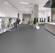Forbo Marmoleum Walton Uni Sheet Flooring