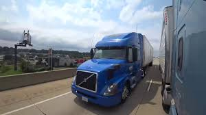 100 Atlantic Trucking August 18 20181048 Benton Little Rock Arkansas