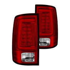 Best > Custom Taillights For 2015 RAM 1500 Truck > Cheap Price! Our Custom Oem Ford F150 And Raptor Tail Lights Are Here These Post Up Your Headlightstail Lights Page 7 Dodge Ram Cheap Lamp 2017 New Car 6 Led Oval Trailer Replacement Custom Truck Quality Used Lifted 1967 Gmc K1500 71968 Chevy Camaro Rs Led Light Kit New Design 1968 Ebay How To French Taillights Metal Fabrication Projects 1957 Quiksilver Hot Rod Network 201518 Cree Tail Light Blinker Lights F150ledscom 57 Details Doug 2012 Gmc Sierra 1500 Performance Upgrades Head Tail Rc Headlights 110th Scale Creations