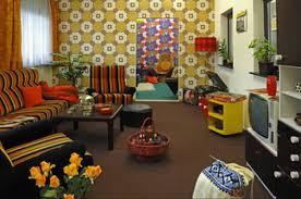 abstimmung die wilden 70er bis 19 07 retro zuhause style