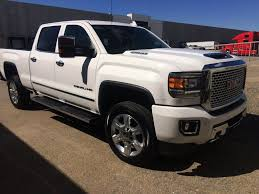 GMC Denali 2500 Australia - GMC Denali Right Hand Drive - Denali For ... 2008 Gmc Denali Xt Top Speed 2500 Australia Right Hand Drive For Wikipedia Used 2016 Sierra 1500 Truck 64073 21 14221 Automatic Image Of Chevy Hd 2018 2500hd Heavy Gmc Trucks Sale In Edmton Beautiful Pre Owned White 2019 Ultimate Package The Cream Crop Gm Gms New Trucks Are Trickling To Consumers Selling Fast 2015 3500 Hd First Impression Fast Lane Preview And Yukon Are Alaska Tough Drive New Goes On Aotribute