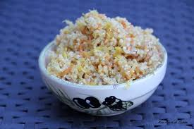comment cuisiner le quinoa comment cuisiner du quinoa maison design edfos com