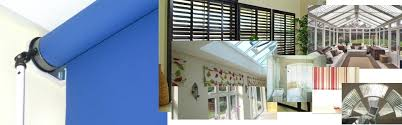 Blind Awning Blinds Patio Awnings And Blind Manufacturer Supplying ... Awning And Patio Covers Alinum Kits Carports Jalousie S To Door Home Design Window Parts Accsories Canopies The Depot Primrose Hill Indigo Awnings Manual Gear Box Suppliers And Lowes Manufacturers Greenhurst Patio Awning Spares 28 Images Henley 3 5m Retractable Folding Arm Aawnings Pricesawnings Spare Garden Structures Shade Motorized Canvas Buy Fiamma Rv List Fi Shop World Nz