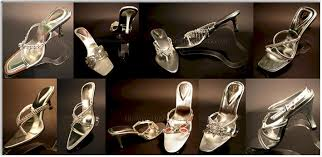 Mjm designer shoes