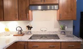 cuisine haguenau cuisine cuisine haguenau avec bleu couleur cuisine haguenau