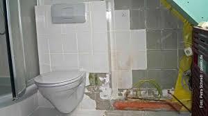 wohnen im alter das barrierefreie badezimmer ganz hamburg