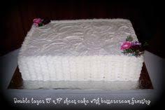 Welcome To Sweet Creations Wedding