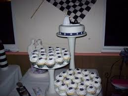 Explore Wedding Cupcakes Too Cute And More