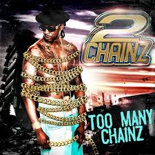 French Montana Marble Floors by 2 Chainz Rick Ross French Montana U0026 Lil Wayne Marble Floors
