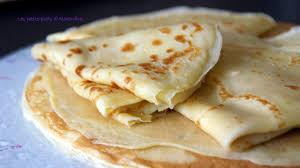 pâte à crêpes sans grumeaux sans repos les petits plats d