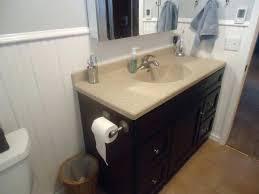 Menards Bathroom Vanity Mirrors by Menards Bathroom Vanity Mirrors Lights Combo Vanities Home