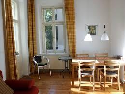 schöne ferienwohnungen in berlin privat