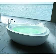 Bathtub Overflow Plate Adapter Bar by Articles With Tub Overflow Gasket Walmart Tag Impressive Bathtub