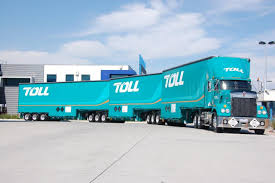 Toll - Kenworth Tractor Truck - New South Wales, Australia | Trucks ... Lukerobinson1s Most Recent Flickr Photos Picssr Toll Plaza Truck Accidents Lawyers Filetoll Volvo Fhjpg Wikimedia Commons Toll Delay To Cost Ri Estimated 20m In Lost Revenue Wpro Tow Song Vehicles Car Rhymes For Kids And Childrens Trucks Other Commercial Road Railmac Publications Economic Growth A Factor Rising Road Says Nzta By Thomas Las Vegasarea Residents See From Goodwill Bankruptcy Rhode Island Tolls Will Start June 11 Transport Topics Eddie Stobart Truck On The M6 Motorway Near Cannock Stock Photo Red Highway Under Bridge 284322148