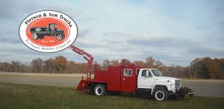 Pierson And Son Trucks - Grain Trucks, Used Trucks, Used Truck Sales Dump Truck For Sale In Missouri Ud Trucks Wikipedia 1970 American Lafrance Fire Cversion Custom 2005 Kenworth T300 For Sale Auction Or Lease Kansas City Shacman Shaanxi Sx3315dr366 Dump Trucks Tipper Truck Freightliner Columbia Cars Cat Excavator Lift Dirt And Drops Into Slowmo Stock Equipmenttradercom Ford Work Boston Ma 1978 Gmc General Sold At Auction November 15
