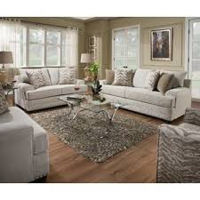 Cheap Living Room Sets Under 500 Canada by Apartment Size Living Room Sets You U0027ll Love Wayfair