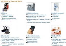 code promo amazon cuisine 10 euros offerts sur cuisine et maison amazon code promo