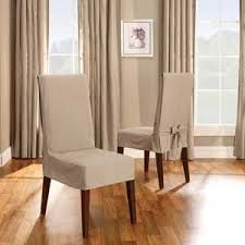 Sure Fit Dining Chair Slipcovers by Dining Chair Slipcovers Dining Chair Slipcovers