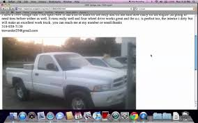 Used Trucks Okc Under 2000 Exotic Craigslist Waterloo Iowa Used Cars ... For 14900 This 1980 Chevy C10 Might Just Wake You Up Used Trucks Okc Craigslist Natural Cars And News Of New Car Release Oklahoma City Cars Trucks By Owner Stepside Craigslist Bay Area By Owner 2019 20 San Diego And 82019 Shit I Have To Put With Flagging Unique St Louis Food Truck Sale In Ford Coe For Dealer Archives On Auto Info