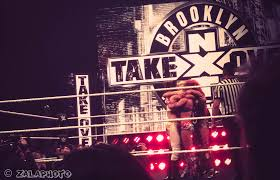 Wwe Goldust Curtain Call by Nxt Zalaphoto Wrestling Photography Part 2