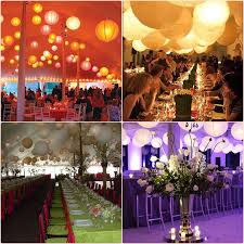 DIY Wedding Decoration Ideas Reception Centerpieces Budget