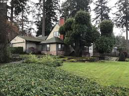 100 Northshore Bungalows 116 NORTHSHORE RD Lake Oswego 97034 MLS 18680549 Selling Portland Real Estate