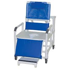 Folding Chair 700 Lbs Heavy Duty Collapsible Lawn Chair 1stseniorcareconvaquip 930 Xl 700 Lbs Capacity Baatric Wheelchair Made In The Usa Lifetime Folding Chairs White Or Beige 4pack Amazoncom National Public Seating 800 Series Steel Frame The Best Folding Table Chicago Tribune Haing Folded Table Storage Truck Compact Size For Brand 915l Twa943l Stool Walking Stickwalking Cane With Function Aids Seat Sticks Buy Outdoor Hugo Sidekick Sidefolding Rolling Walker With A Hercules 1000 Lb Capacity Black Resin Vinyl Padded Link D8 Big Apple And Andros G2 Older Color Scheme Product Catalog 2018 Sitpack Zen Worlds Most Compact Chair Perfect Posture