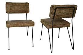 Patio Furniture Under 10000 by Under The Radar 6 Great California Midcentury Designers You U0027ve