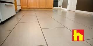 ceramic porcelain floor tile diy surplus warehouse